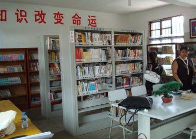 Book-Program-DSC02459