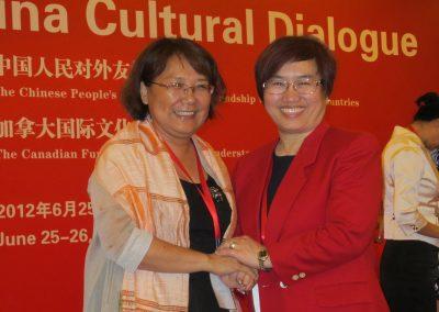 Cultural-Dialogue-2012-0259