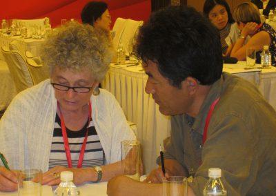 Cultural-Dialogue-2012-0301