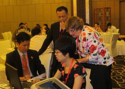 Cultural-Dialogue-2012-0303