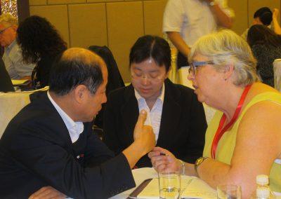 Cultural-Dialogue-2012-0312