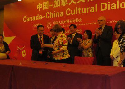 Cultural-Dialogue-2012-0346