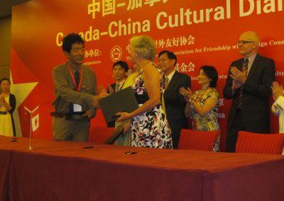 Cultural-Dialogue-2012-0351