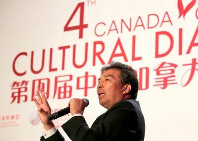 Cultural-Dialogue-2015-3651