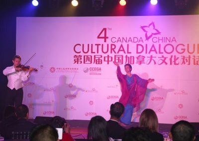 Cultural-Dialogue-2015-4656