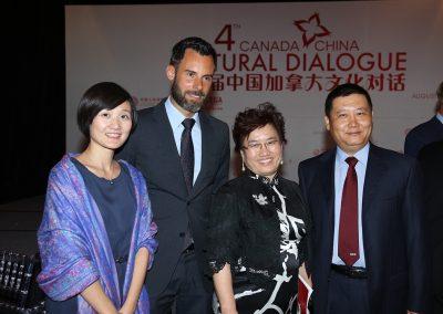 Cultural-Dialogue-2015-4803