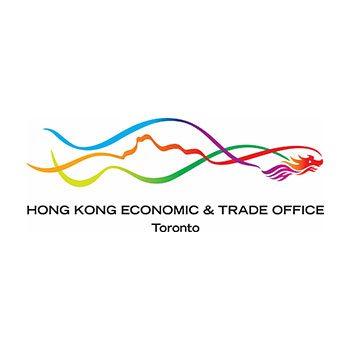 logo-hketo