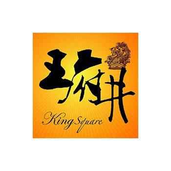 logo-king-square