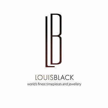 logo-louis-black