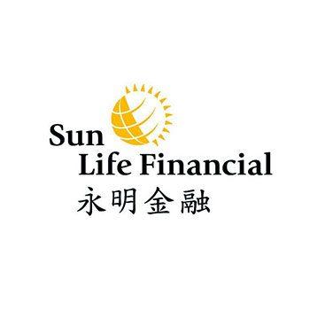 logo-sun-financial