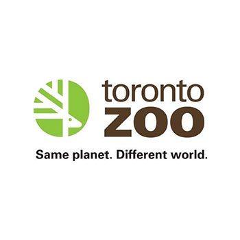 logo-toronto-zoo