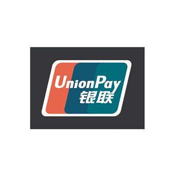 logo-union-pay